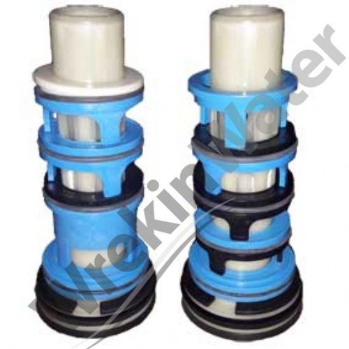 Wrekin Water Softeners Water Softeners Filters