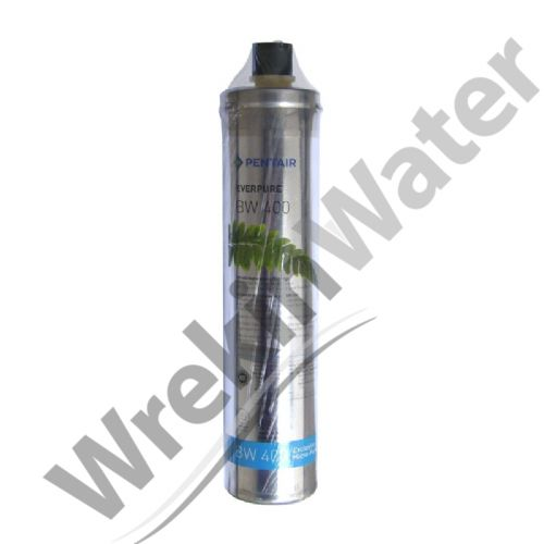 Everpure Bw400 Water Filter Replacement Water Filter